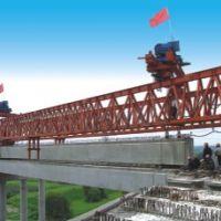 石家庄BQ-JQJH型架桥机