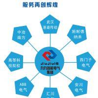 河南九九智能电气集团战略合作企业