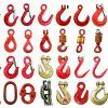 链条、吊钩、索具