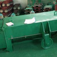 沈阳HC型电动葫芦生产厂家