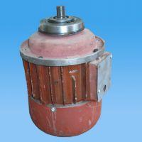 力源振动电机厂生产销售—电动葫芦主机