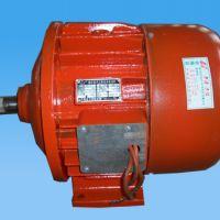 力源振动电机——生产销售砌块机专用制动电机3千瓦