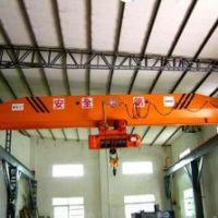 曲靖LD型单梁桥式起重机安装制造