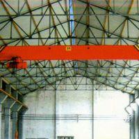 曲靖LD型单梁桥式起重机优质供应商