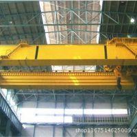 上海QD型双梁防爆起重机厂家