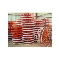 沈阳电缆卷筒专业生产厂家