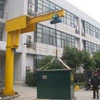 台州悬臂吊定制