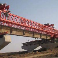 哈尔滨架桥机优质产品