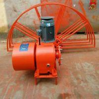 哈尔滨龙门吊电缆卷筒生产制造