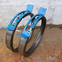 宁波电动葫芦导绳器性能稳定