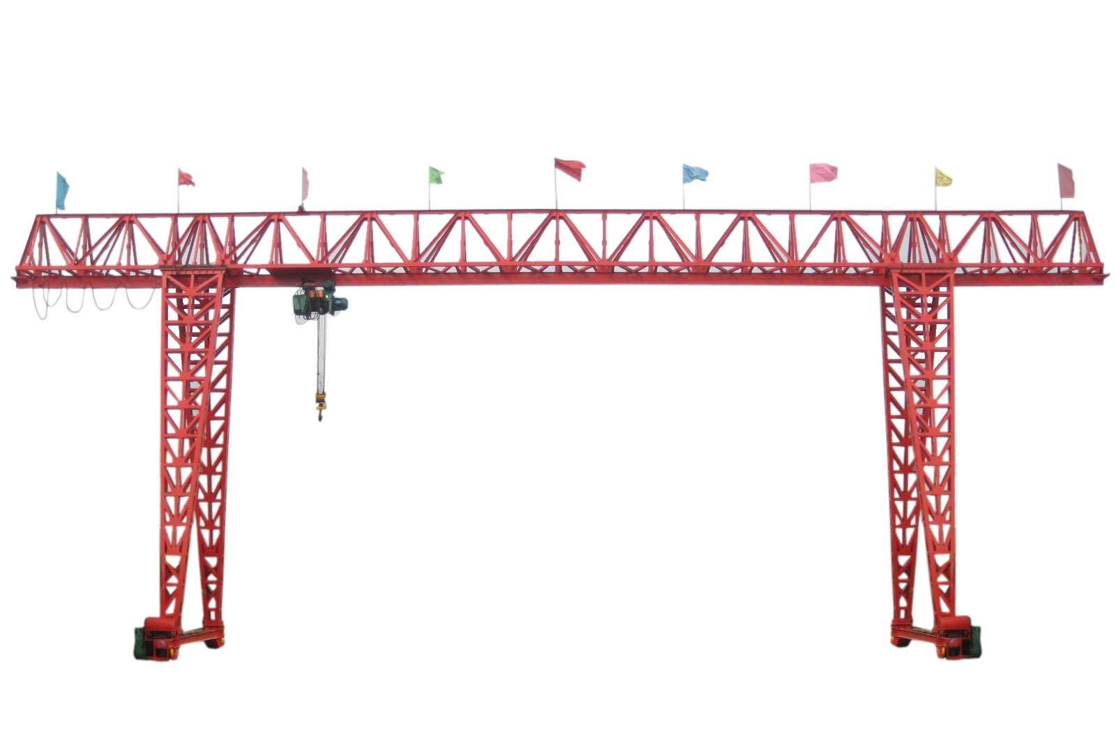 芜湖行车、天车、龙门吊安装维修徐经理