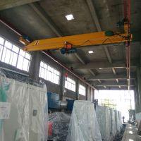 上海LX型悬挂起重机销售厂家价格优惠
