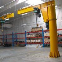 西安悬臂吊优质供应商