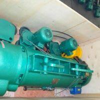 上海电动葫芦优质供应商厂家价格优惠