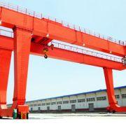 重慶東起機械有限公司