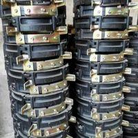 上海起重电动葫芦配用导绳器厂家
