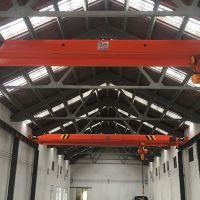 广州2.8吨起重机销售安装定制