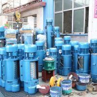 海南专业生产电动葫芦