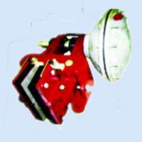 气动盘式制动器PDE5