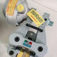气动盘式制动器PDCA2