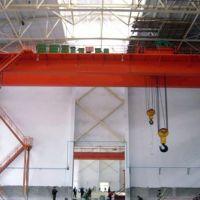 海口起重机专业生产吊钩桥式起重