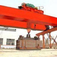 海口专业销售QD型双梁桥式起重机