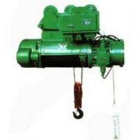 宜春生產銷售HB防爆電動葫蘆