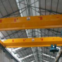 海门桥式单梁起重机厂家 南通单梁行吊安装及维修配件