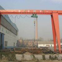 海门门式起重机厂家维护保养 南通龙门吊安装维修