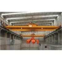 貴陽起重機專業銷售歐式起重機