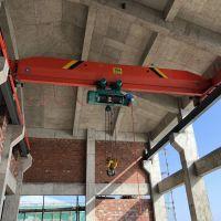 宁波3吨 5吨行车行吊航吊厂家安装销售