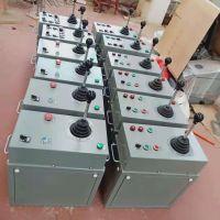 圣斯电气河南省开发有限公司正规厂家