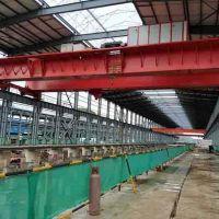 北京双梁桥式起重机