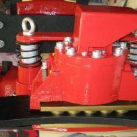 高速轴制动器传感器HB2145WK