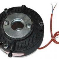 电磁制动器DHM31-04