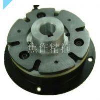 电磁盘式制动器SDZ1-15Y