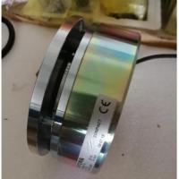 电磁盘式制动器SDZ1-30Y