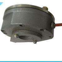 电磁盘式制动器SDZ1-40Y