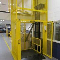 绍兴起重机绍兴安装升降货梯