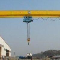 沈阳液压货梯双梁门式电动葫芦起重机销售处