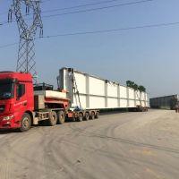 上海大件物流公司,上海大件货运公司,上海大件运输公司给力