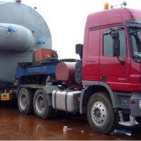 上海大件货运公司,上海大件运输公司,上海大件物流公司诚信