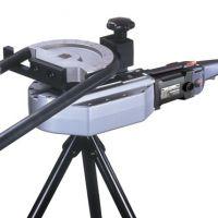 电动数显弯管机DW32,便携式,操作简便,工作效率高