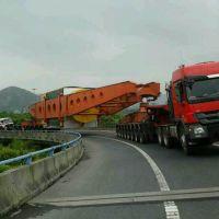 上海大件货运公司,上海大件运输公司,上海大件物流公司跨省