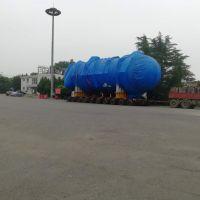 气垫车运输公司,气垫车物流公司,气垫车货运公司-上海佳合物流