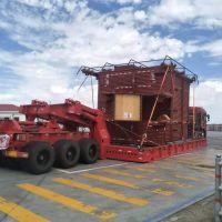 上海大件货运公司,太仓大件运输公司,昆山大件物流公司期待您