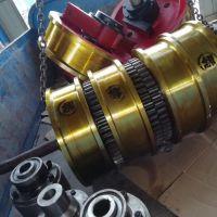 昆明起重机|昆明起重设备-昆明起重配件车轮制造