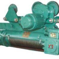 杭州MD电动葫芦厂家供应
