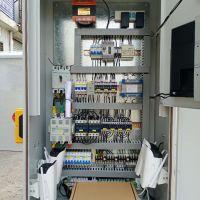 河南长垣圣斯电气专用架桥机含监控系统