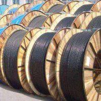 佛山起重机电缆线生产厂家